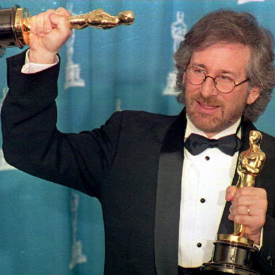 Weird and Fascinating Facts about the Oscars