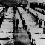 Top 10 deadliest Pandemics
